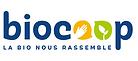 Biocoop.png