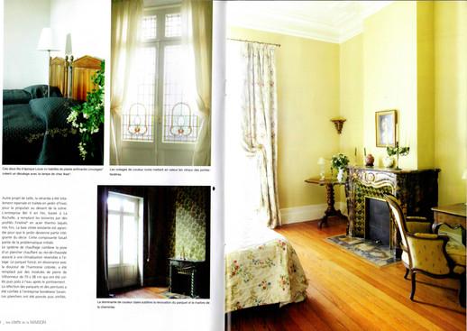 pages 7 et 8.jpg