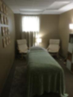 Reiki, relaxation, massage, unwinding, letting go, balance