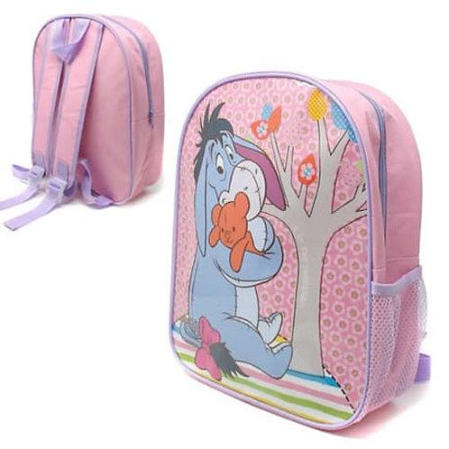 Official Eeyore Backpack