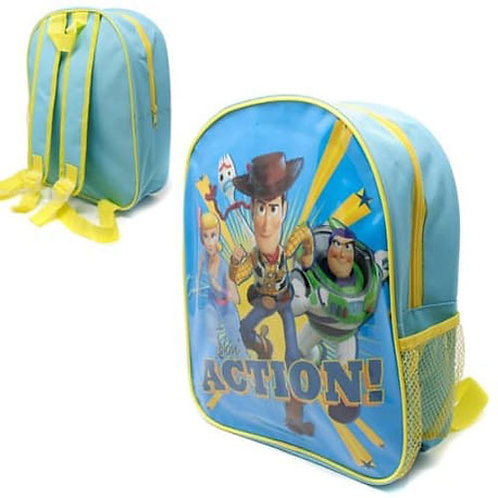 Official Toy Story Junior Backpack