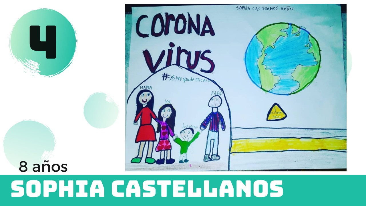 4.-  Sophia Castellano, 8 años.jpeg