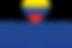 Logo-RAS.png