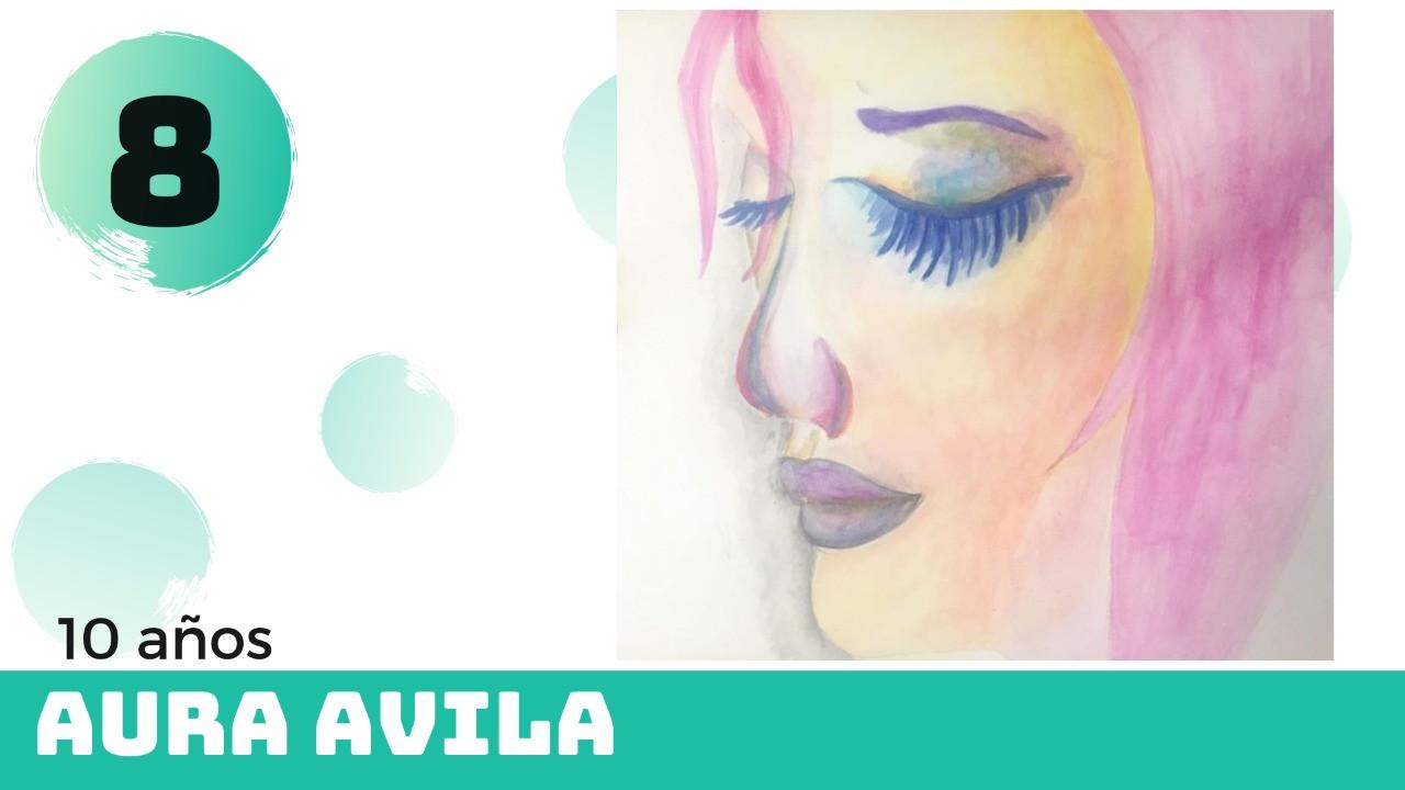 8.-  Aura Avila, 10 años.jpeg