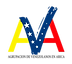 Agrupacion de Venezolanos en Arica.png