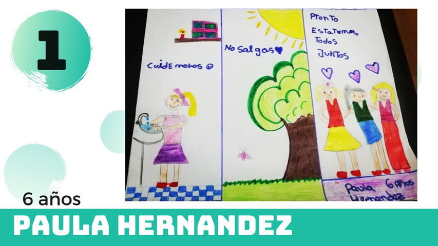 1.- Paula Hernández, 6 años.jpeg