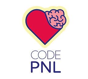 code pnl.jpg