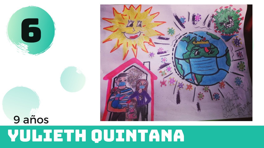 6.-__Yulieth_Quintana,_9_años.jpeg