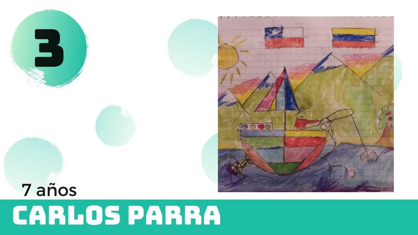 3_Carlos_Parra,_7_años.jpg