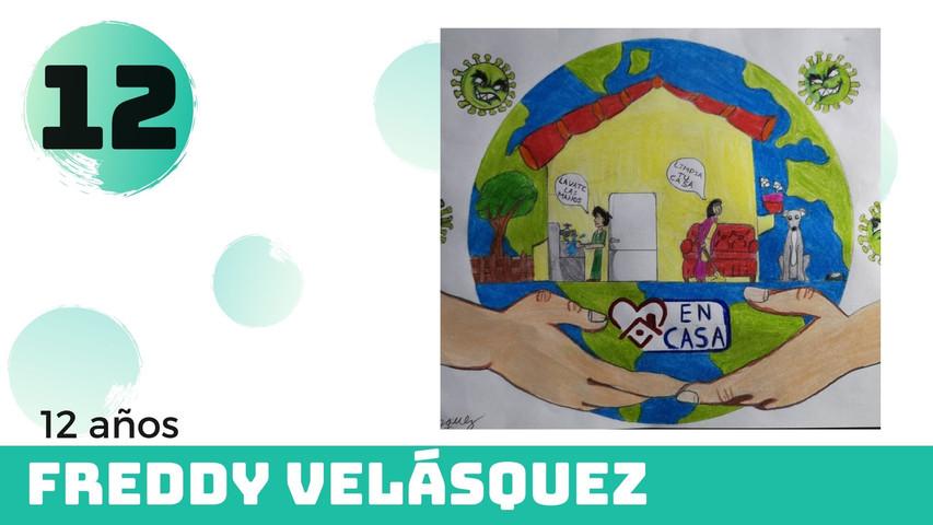 12_Freddy_Velásquez,_12_años.jpg