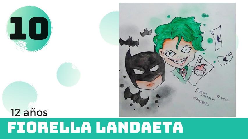 10.-__Fiorella_Landaeta,_12_años.jpeg