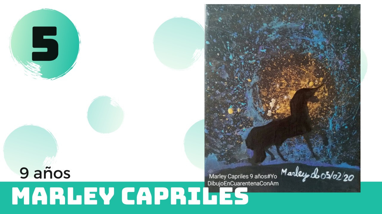 5.-__Marley_Capriles,_9_años.jpeg