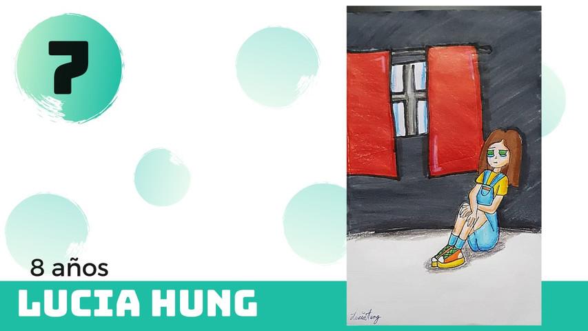 7.-  Lucia Hung, 10 años.jpeg