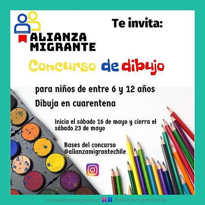 alianzamigrantechile_20200516_175747_0 (