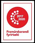 RGB_FF 2017-2020-Ice-White-Vert.png