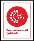 2017-2019-hvitt-lodrett.png