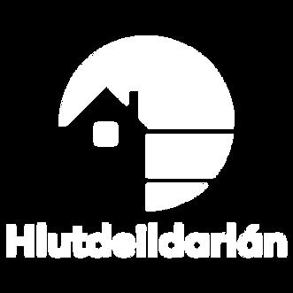 Hlutdeildarlan_logo_hvítt_at.png