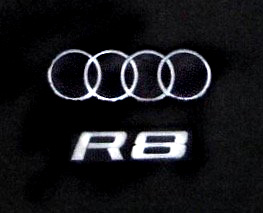 Audi Rings and R8.jpg