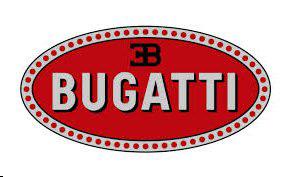 Bugatti-logo.jpg
