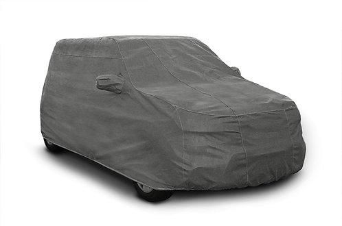 Custom Mosom Plus Cover 5 Layers, SUV