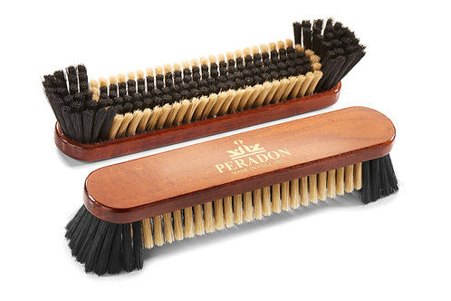 "12"" Pure Bristle Brush"