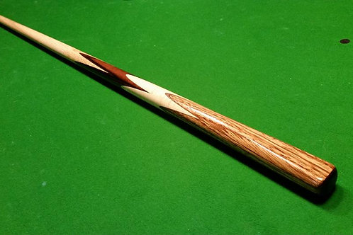 Cue Candy Custom Cue no:3
