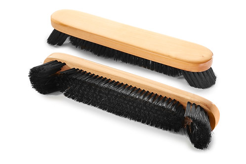 "12"" Table Brush"