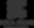 Roca Stone Logo