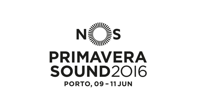 LITORAL in NOS Primavera Sound