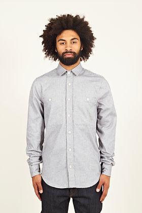 Gafanha, Shirt