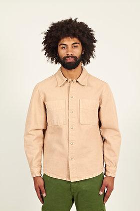 Luso, Shirt