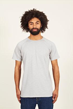 Idanha, T-Shirt