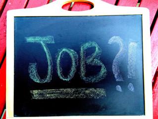 Io imprenditore, tu dipendente: l'eterna lotta fra le classi lavoratrici. E se ci fosse una solu