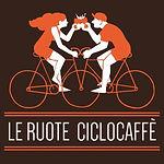 ciclocaffè.jpg