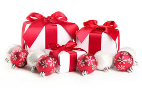 SOS natalizio: anche i regali diventano a Km Zero.