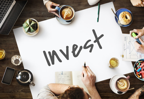 Four Questions When Investing