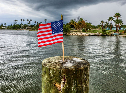 Global problems require global solutions. The United States is a pariah for its inability to address the Pandemic. The investing implications are profound.   Without election and virus certainty, volatility reigns as the malevolent monarch of the markets.