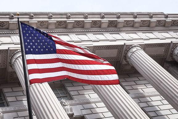 US Economic Outlook 2020