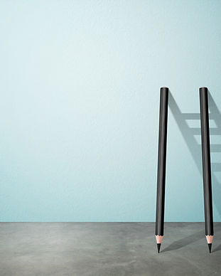 blue-pencil-ladderl.jpg