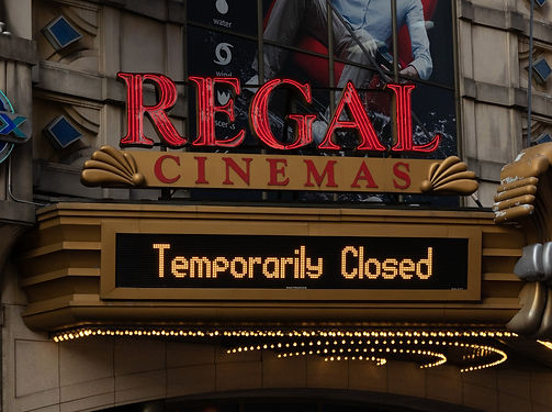 A bad opening foretells show cancellation. Australia and Hawaii reveal the threat of early openings even with near eradication of the virus. Leaders face an unequivocal dilemma: limiting travel outside your bubble and gathering inside with the consequential economic impact or accepting the increased deaths and concede the prior economic sacrifice was meaningless. Plaintive politicians know these alternatives are an atrocious trade.