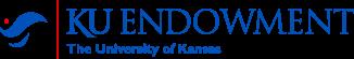 KU_endowment.png