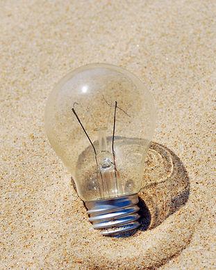 lightbulb-on-sand-global-warming.jpg