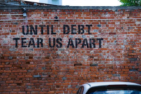 Demographics, Deficits, & Deflation