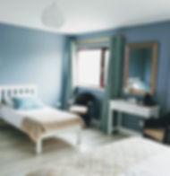 room2+2 2.jpg