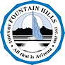 fountain hills.png