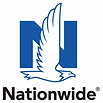 nationwide realty.png