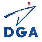 DGA_PREMIUMMASKS_edited.jpg