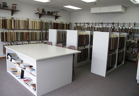 fabric showroom.jpg