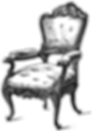 chair-for-logo.png