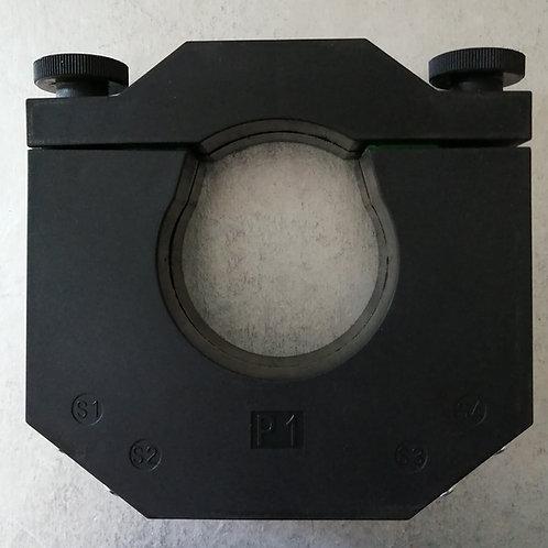 Class 1 Multi-Tap Split Core Measuring Current Transformer